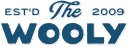 thewooly.com logo icon