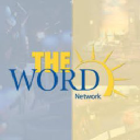 The Word Network logo icon