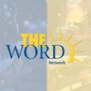 The Word Netork logo icon