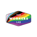 The Workers Lab logo icon