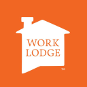 The Work Lodge logo icon