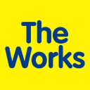 TheWorks.co.uk - Send cold emails to TheWorks.co.uk