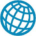 PRI's The World | Public Radio International