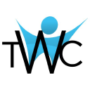 The Worship Community logo icon