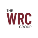 The Wrc Group logo icon