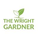 The Wright Gardner logo icon