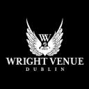 The Wright Venue logo icon
