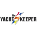 The Yacht Keeper Inc logo
