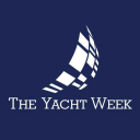 The Yacht Week logo icon