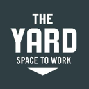 The Yard logo icon