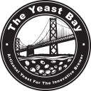 The Yeast Bay logo icon