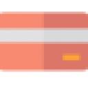 Yellow Leaf Cupcake Co Copyright logo icon
