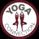 Yoga Connection logo icon
