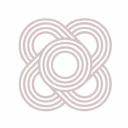 The Yoga Hub logo icon