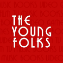 theyoungfolks.com logo icon