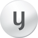 The Yuki Company logo icon