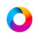 The Zero Card logo icon