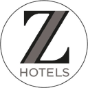 Z Liverpool logo icon