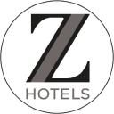Z Hotels logo icon