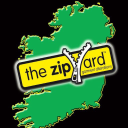The Zip Yard logo icon