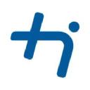 Technische Hochschule Ingolstadt logo icon