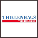 Thielenhaus logo icon