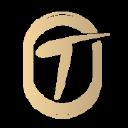 Champagne Thiénot logo icon