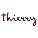 Thierry Chocolates logo icon
