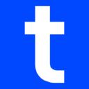 THINar logo