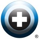 Think Safe, logo icon