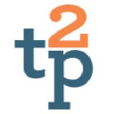 Think2 Perform logo icon