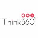 Think360.ai