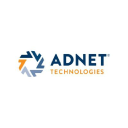 ADNET Technologies in Elioplus