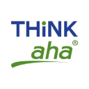 THiNKaha - Send cold emails to THiNKaha