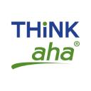 THiNKaha - Send cold emails to THiNKaha