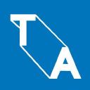 Think Ahead logo icon