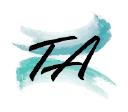 ThinkAhead Real Estate logo