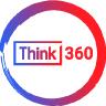 Think Analytics logo