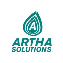 Artha Solutions on Elioplus
