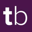 ThinkBridge Software logo