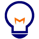 Think Business Finance logo icon
