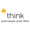 Think Communications Inc logo icon