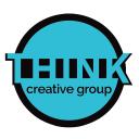 Think Creative Group logo icon