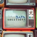 ThinkData Solutions on Elioplus