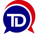 Think Defence logo icon