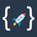 Thinkdiff logo icon