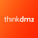 Thinkdm2 logo icon