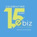 eBiz Solutions on Elioplus
