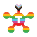 Thinkery logo icon
