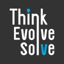 Think Evolve Solve on Elioplus
